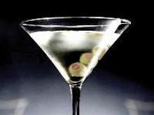Świat martini