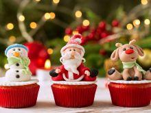 Pomysły na jadalne świąteczne prezenty