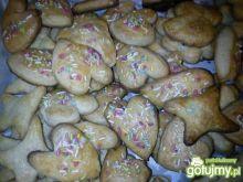 Świąteczne ciasteczka 2