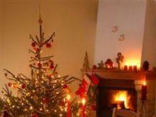Świąteczne dodatki - kolekcja Christmas