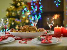 Świąteczne potrawy z całego świata