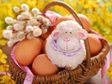 Wielkanocne wyjazdy