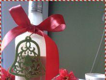 Świąteczny likier