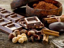 Światowy dzień czekolady
