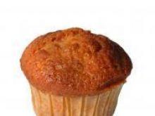 Światowy Dzień Muffinka