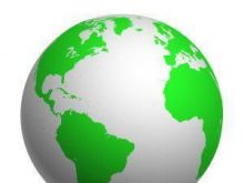Światowy Dzień Wegetarianizmu