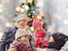 Patent na bezstresowe przygotowania Świąt
