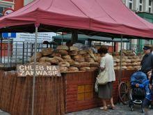 Święto Chleba już niedługo w Elblągu