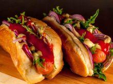 Święto hot doga