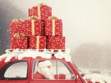 Boże Narodzenie inne niż zwykle!