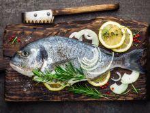 Ile ryb jedzą Polacy?