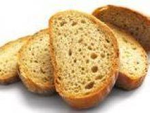 Świeży chleb dłużej