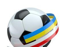 Świnia-jasnowidz typuje wyniki spotkań Euro 2012!