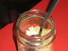 Syrop z cebuli na przeziębienie
