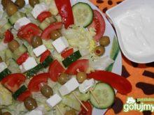 Szaszłyki warzywne 4