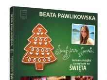 Szczęśliwe garnki Beaty Pawlikowskiej