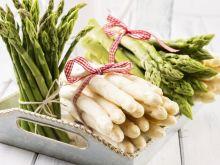 Gotowanie szparagów - porady i ciekawostki