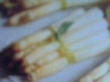 Szparagi - jak prawidłowo przygotować