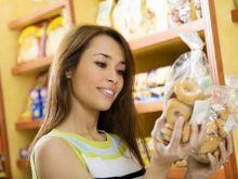 Sztuczne dodatki w żywności