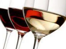 Sztucznym językiem poznasz smak wina