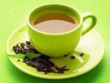 Sztuka parzenia herbaty- prawdy i mity