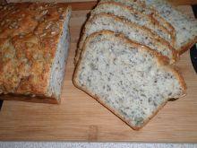 Szybki chleb domowy
