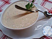Szybki sos do wędlin i zimnych mięs