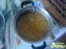 Szybki sos do ziemniaków Kaja35