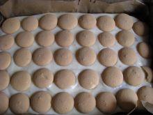 Szybkie ciasto dla Łakomczuszka