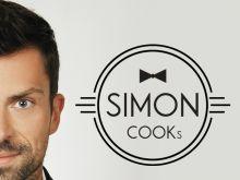 Bloger Tygodnia - Simon Cooks