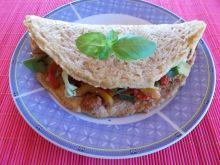 Tacos - Polakos