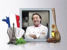 Tajemnice kuchni francuskiej