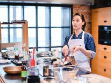 Zobacz zdjęcia z pokazu zwyciężczyni tajskiej edycji Top Chef!