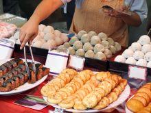 Matsuri - niezwykły japoński festiwal