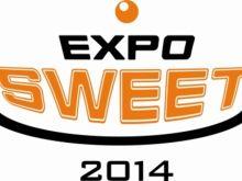 Targi Expo Sweet już w lutym w Warszawie!