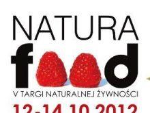 Targi Natura Food i Slowfoodowe Laboratoria Smaku