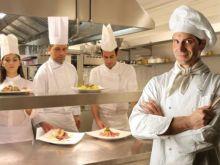 Targi Przemysłu Piekarskiego i Cukierniczego