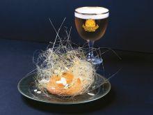 Festiwal Grimbergen Taste - pomysł na jesienny wieczór