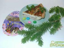 Tarta Wielkanocna