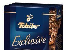 Tchibo Exclusive i Tchibo Exclusive Mild