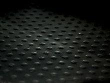 Teflon® - powłoka przeciw przywieraniu
