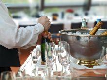 Toast weselny – jak nie popełnić faux pas