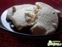 Tofu domowej roboty