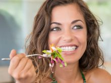 TOP 10 najpopularniejszych diet odchudzających - ranking