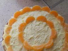 torcik z mojej kuchni :)
