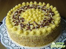 Tort  Adwokatowy