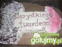 Tort agnieszki
