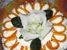 Tort bakaliowy