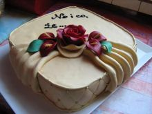 Tort Basi