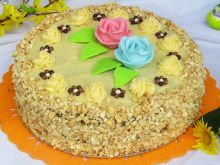 Tort Cesarzowej